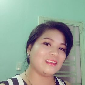 Phan Thu