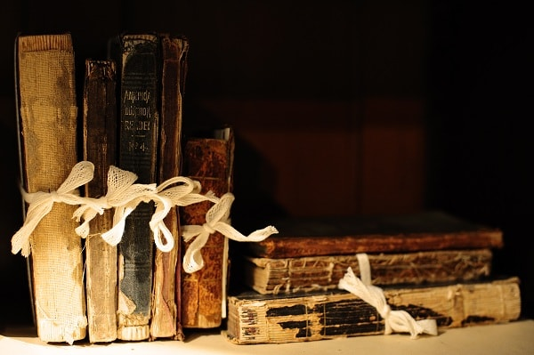sách cũ giá rẻ