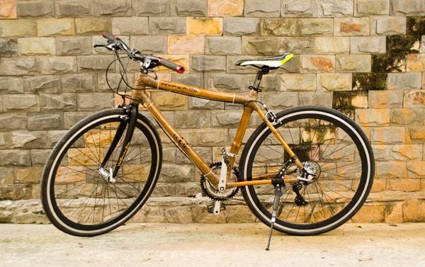 xe đạp thanh lý giá rẻ