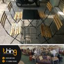 ban-ghe-cafe-thanh-ly-2-min