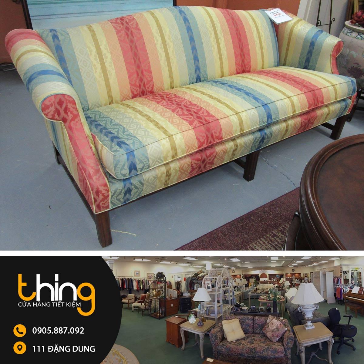 ghế sofa đà nẵng