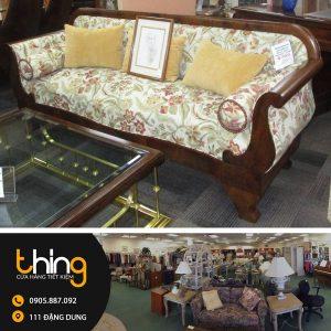 ghế sofa cũ Đà Nẵng