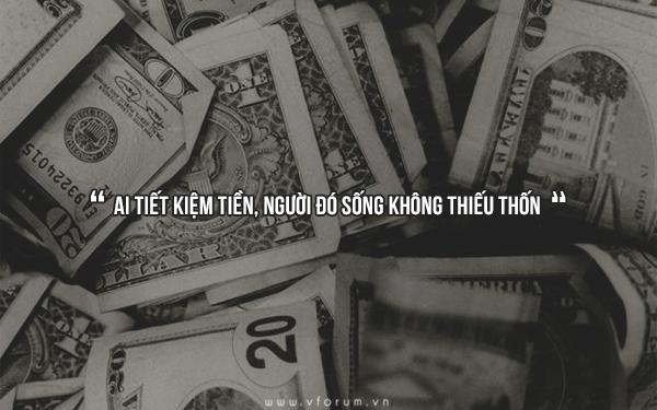 tiền bạc và tình yêu