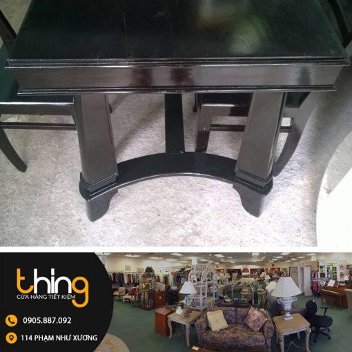 bàn ghế đồ cũ đà nẵng