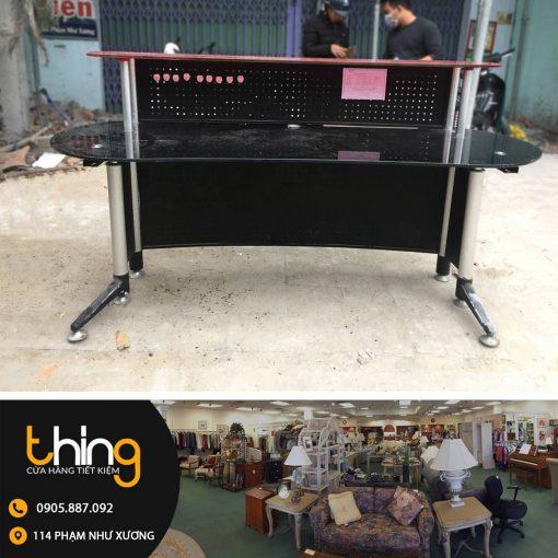 quầy bar cafe thanh lý Đà Nẵng