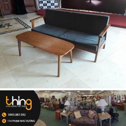 sofa đơn tại Đà Nẵng