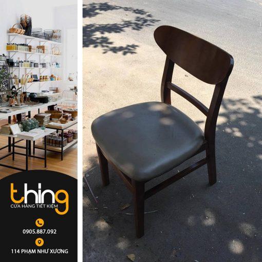 ghế tựa cũ Đà Nẵng