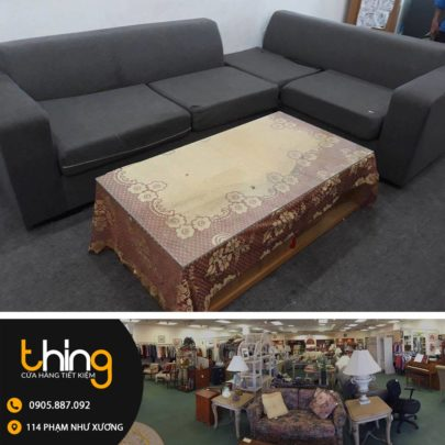 sofa thanh lý đồ cũ đà nẵng