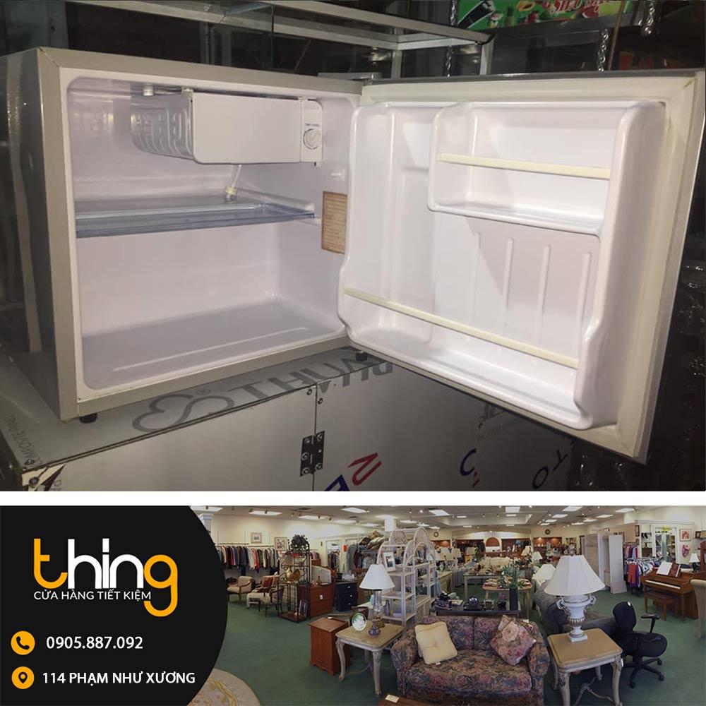 tủ lạnh mini giá rẻ tại Đà Nẵng